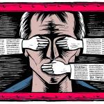 Protegido: A imprensa não é o seu inimigo